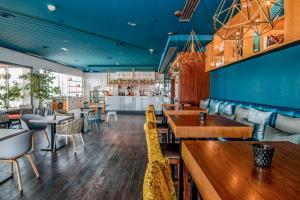 Arrecife Gran Hotel & Spa (32 of 131)