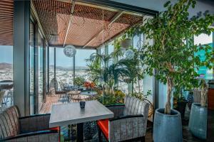 Arrecife Gran Hotel & Spa (33 of 131)