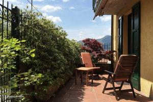 Casa Fontanelle - AbcAlberghi.com