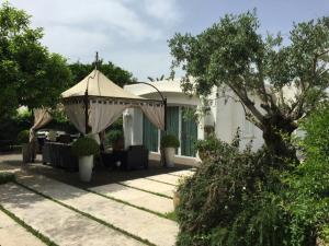 Villa Lacco Ameno - AbcAlberghi.com