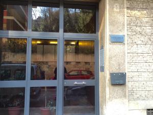 Vaticano 21 Guest House, Penziony  Řím - big - 41