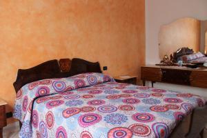 Corte degli ulivi ospitalità diffusa - AbcAlberghi.com