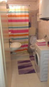 Apartment Pela, Apartmány  Kotor - big - 28