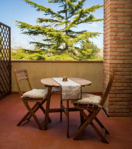B&B Timeout, Bed and Breakfasts - Polverigi