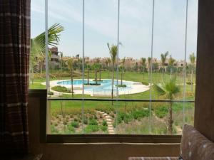 Appartement Residence Topaz - Marrakech Golf City