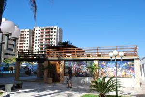 obrázek - Eldorado Thermas Park - Achei Ferias