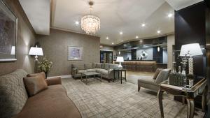 obrázek - Best Western Plus Texarkana Inn and Suites