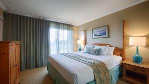 Carmel Bay View Inn, Hotely  Carmel - big - 1