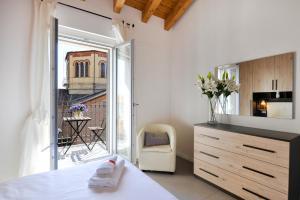 Porta Vittoria Apartment - Milan