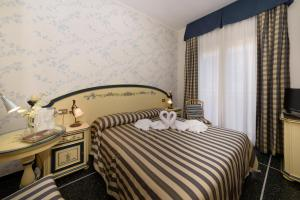 Hotel Morchio - AbcAlberghi.com