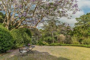 Spicers Clovelly Estate (9 of 31)