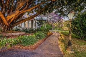 Spicers Clovelly Estate (3 of 31)