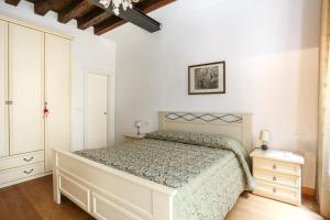 Holiday home la gondola - Venedig