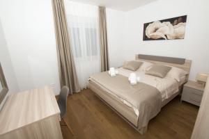 obrázek - LCT Apartment Laura
