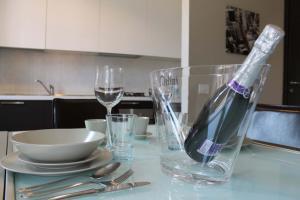 Residence Buelli e Dintorni - AbcAlberghi.com