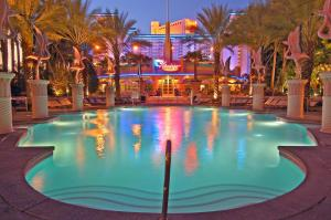 Flamingo Las Vegas (6 of 88)