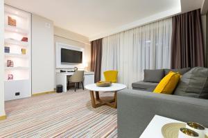 Hotel Tesla (39 of 69)