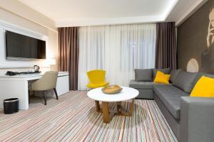 Hotel Tesla (7 of 69)