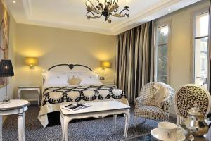 obrázek - Villa Lara Hotel