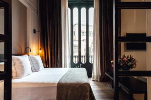 Sant Francesc Hotel Singular (12 of 36)