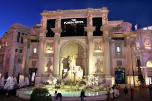Caesars Palace Las Vegas Hotel and Casino (19 of 109)