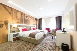 Hotel Tesla (1 of 82)