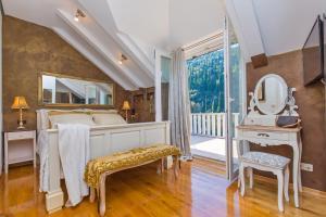 Apartment Vila Antiq - Gornji Brgat