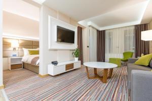 Hotel Tesla (2 of 69)