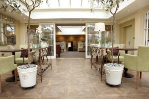 Best Western Plus Wroxton House Hotel (6 of 92)