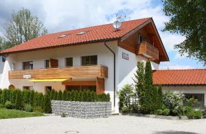 obrázek - Haus Bergland