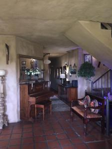 Dio Dell Amore Guest House, Bed and Breakfasts  Jeffreys Bay - big - 105