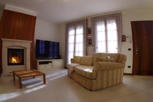Casa Vacanze da Igor - AbcAlberghi.com