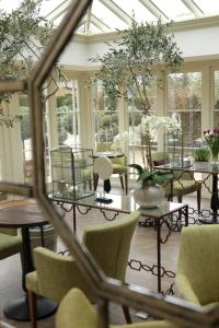 Best Western Plus Wroxton House Hotel (5 of 92)