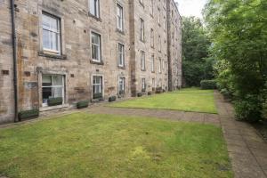 Fountain Court Apartments - Royal Garden (25 of 25)
