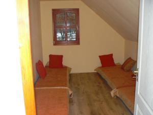 Várvölgy szálláshely, Guest houses  Drégelypalánk - big - 18