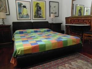 Accommodation in Terenten