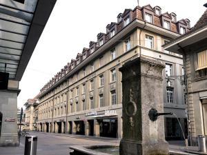 Hotel Savoy (27 of 29)