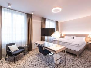Hotel Savoy (1 of 29)