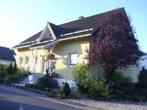 Haus Mühlenbach - Kommern