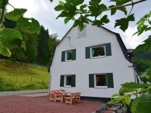 Im Ries I - Heinrichsdorf
