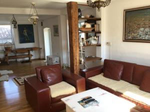 Holliday Home Anika, Дома для отпуска  Тиват - big - 23