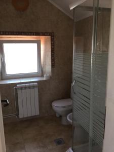 Holliday Home Anika, Дома для отпуска  Тиват - big - 29