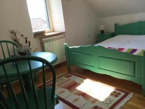 Holliday Home Anika, Дома для отпуска  Тиват - big - 36
