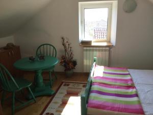 Holliday Home Anika, Дома для отпуска  Тиват - big - 38