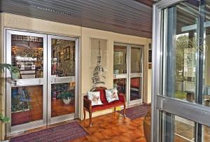 Auberges de jeunesse - Hotel Residence Sogno