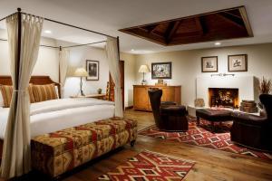 The Hermosa Inn (20 of 24)