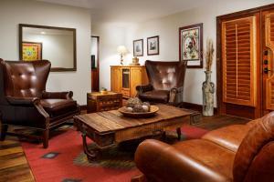 The Hermosa Inn (11 of 24)