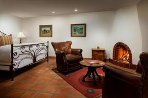 The Hermosa Inn (18 of 24)