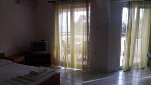 Apartmani Ivanovic, Apartments  Petrovac na Moru - big - 1