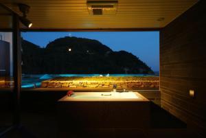 Hotel Kinparo, Hotels  Toyooka - big - 57